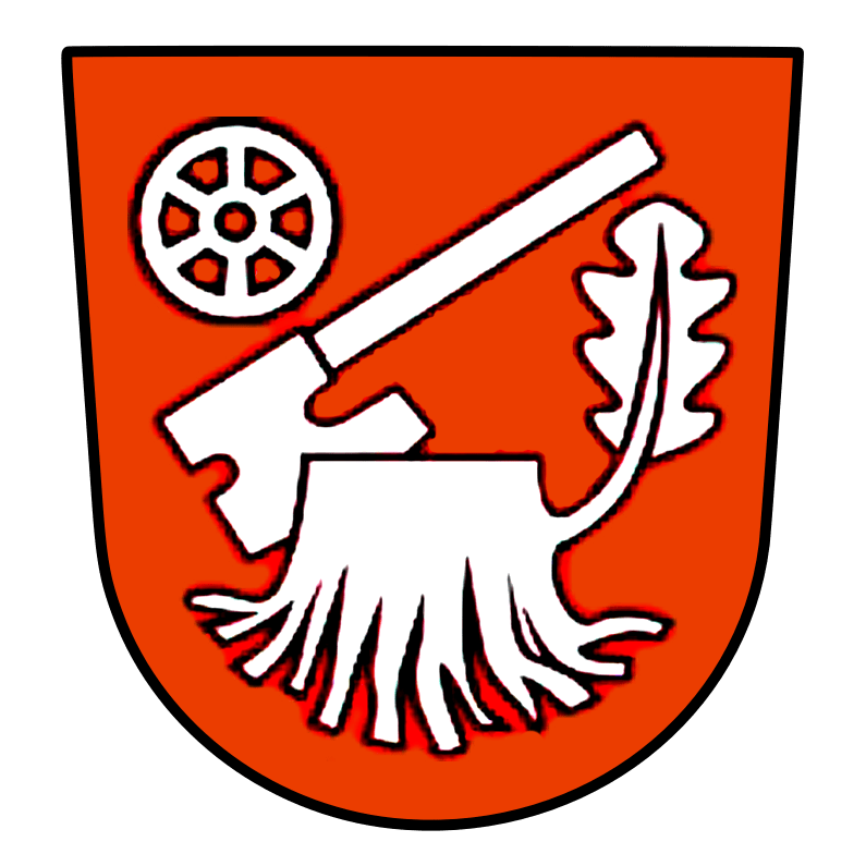 Berlingerode Logo