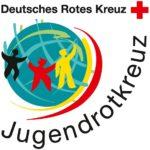 jugendrotkreuz_logo