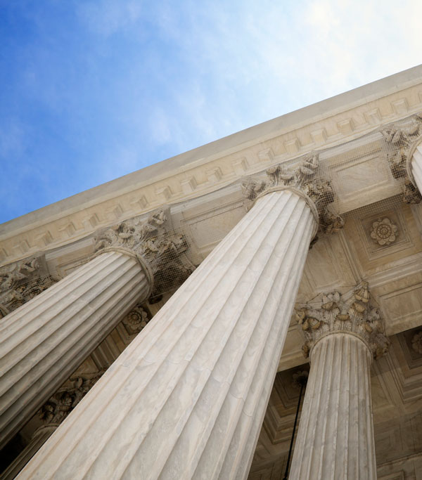 Gray Eittreim Martin - Family Law Attorneys - Greater ...