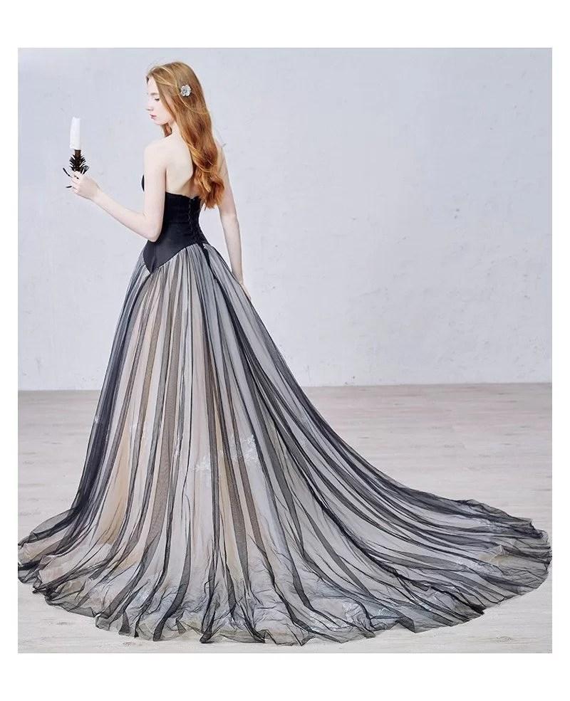 Cheap bridesmaid dresses for Cheap wedding dress websites
