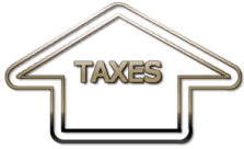 Taxes in a house