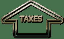 Taxes in a house