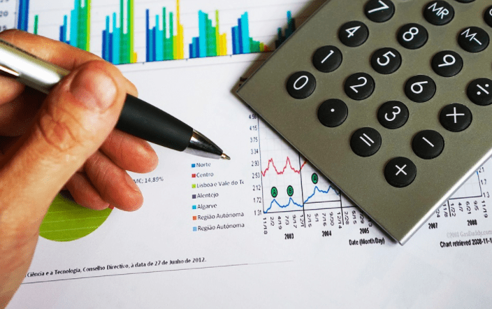 Benefits of Financial Technology