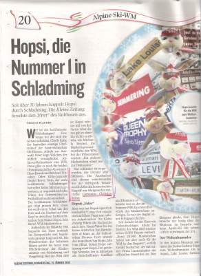 Kleine Zeitung 31.01.2013-1
