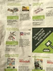 Steirische Wirtschaft 37/2017