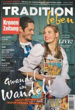 Jodelapp_Tradition Leben_Kronenzeitung2