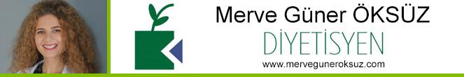 merve-guver-oksuz-gemlik-diyetisyen Mucizevî Besin: Kefir