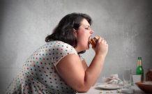 obezite-300x186 Obezite nedir ?