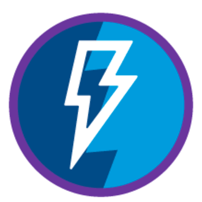 Why Salesforce Users Should Switch to Lightning – Right Now!