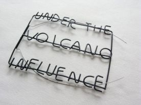 24_under-the-volcano-influence-1