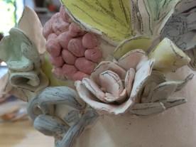 flora's head1