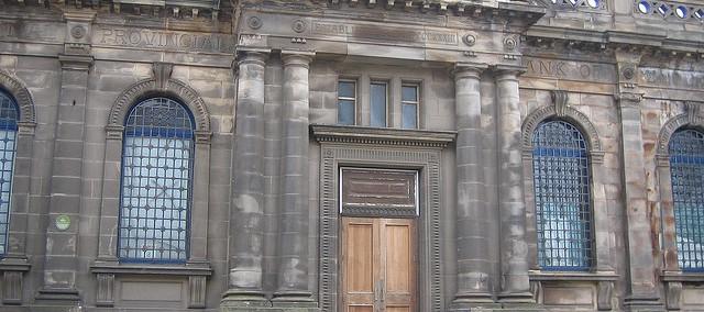 The doors_2