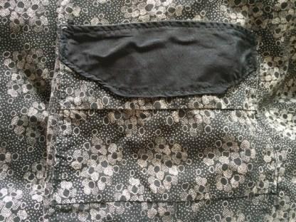 old fabric5