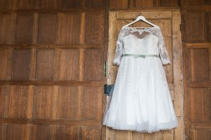 Rock the Frock bridal boutique