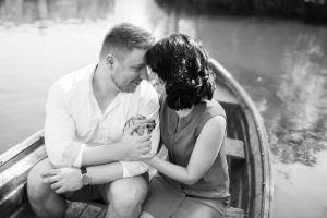 essex-wedding-photographer