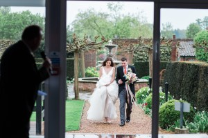braxted park wedding venue