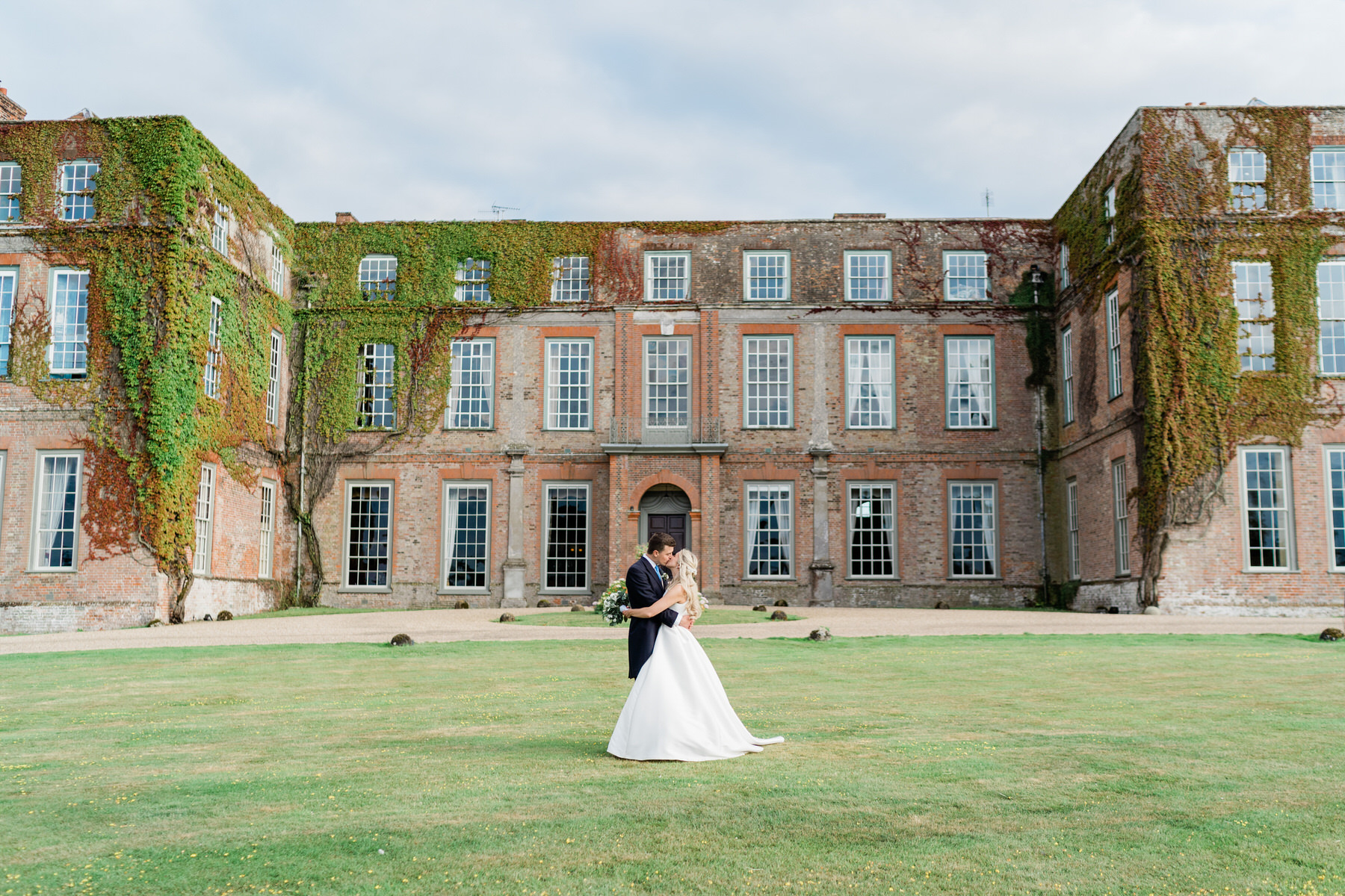 Suffolk-wedding-photography
