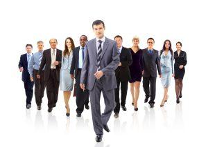5-claves-para-tener-un-liderazgo-emocional