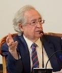 Jaime Octavio Cardona - ancien président du GEMME