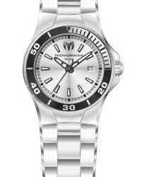 Technomarine Cruise Star Ladies Watch Model 111008