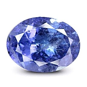 Tanzanite For Sale Buy Tanzanite Stone Online At Best