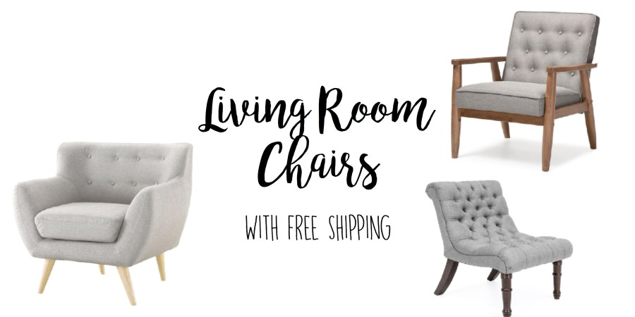 Living room chairs modern styles under 200 with free - Cheap comfortable living room chairs ...