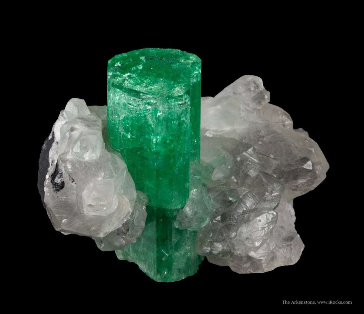 Emerald Value Price And Jewelry Information