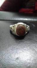 مظهر خاتم هبهاب