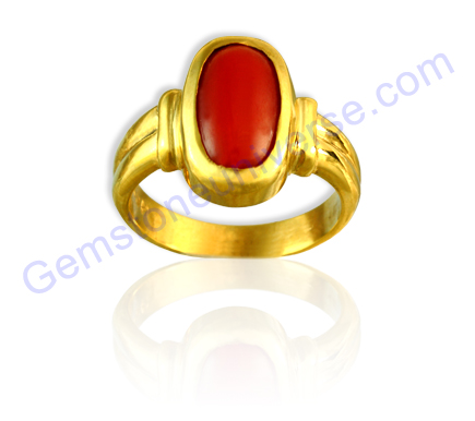 Coral Gemstones Healing Powers Gemstones Cure Blood