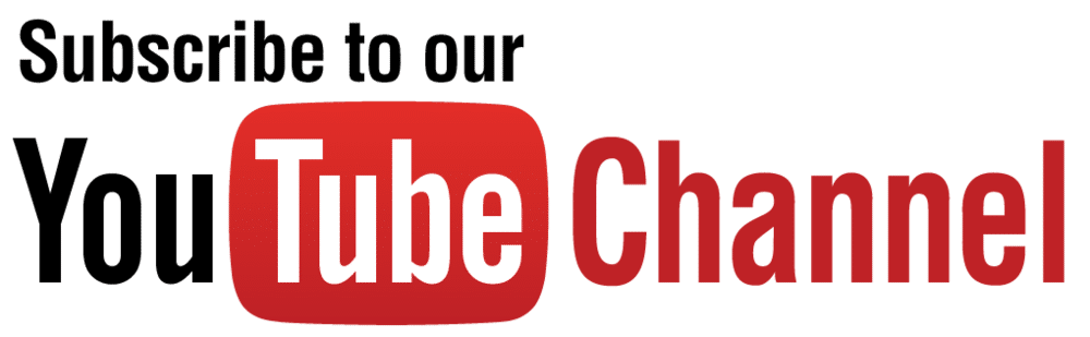 Subscribe to Gemüse-Balkon on Youtube