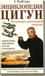 Энциклопедия Цигун