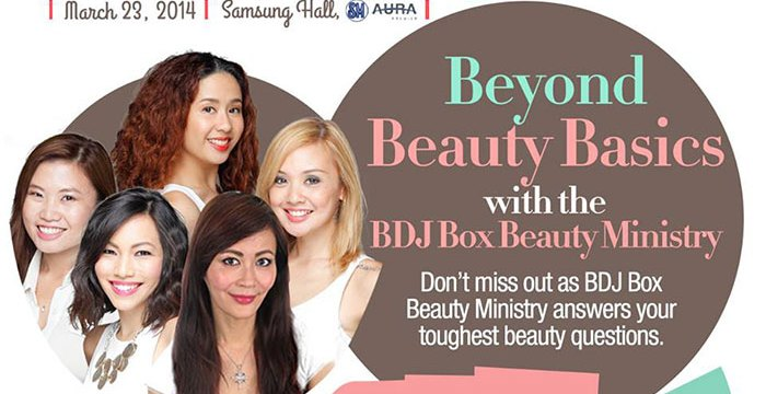 BDJ-Box-Beauty-Social-Tres-Chic