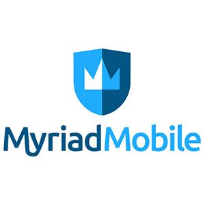 Myriad Mobile Raises $1.5M to Launch New Ag-Tech for Grain