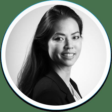 Jessica Silvestre, PHD