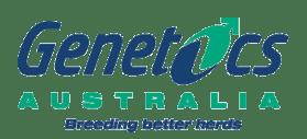 Genetics Australia NZ