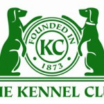 the-kennel-club