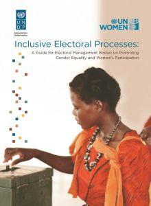 Thumbnail Of 2015 UNDP_UNWomen EMB Gender Mainstreaming Guide-En-LR
