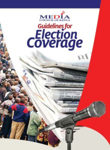 Thumbnail Of MCK Election Guidelines 2017