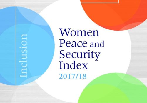 Thumbnail Of WPS-Index-Report-2017-18