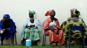 UN To Measure Women's Rights Progress Over Past 20 Years