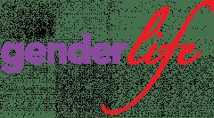 GenderLife Transgender Resources