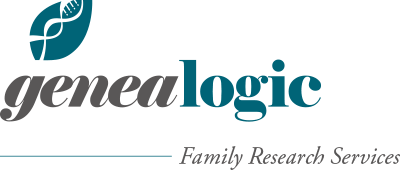 GeneaLOGIC Family Research Services