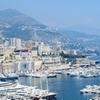 Actualité genealogie Mars 2018 - Association Monaco