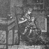 Actualité genealogie Mars 2018 - Les filleuls de l'empereur