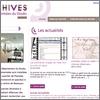 Actualité genealogie Avril 2018 - Doubs - premières mises en ligne pour l'état civil