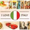 Actualité genealogie fevrier 2019 - comment trouver des documents d'archives italiens