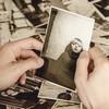 Actualité genealogie Avril 2019 - Préservez vos photos de famille – Trier
