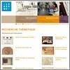 Actualité-genealogie-mai-2019-Drôme-les-tables-des-hypothèques-rejoignent-le-portail-des-archives