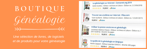 Boutique-GenealogiePratique