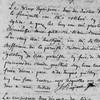 Actualité-genealogie-juillet2019-Quelques-lignes-pour-Jean-Doffemont